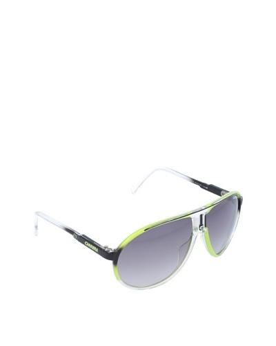 Carrera Gafas de Sol CHAMPION/FL IC TH7 Cristal
