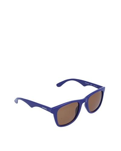 CARRERA Gafas de Sol 6000/LN02D2 Azul