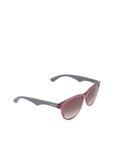 CARRERA Gafas de Sol 6004QXBDO Violeta Gris