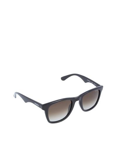 Carrera Gafas de Sol CARRERA 6000/L IF D28 Negro
