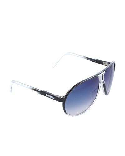 Carrera Gafas de Sol CHAMPION KM JN0 Cristal Negro