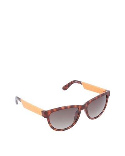 Carrera Gafas de Sol CARRERA 5000 HA Havana / Naranja