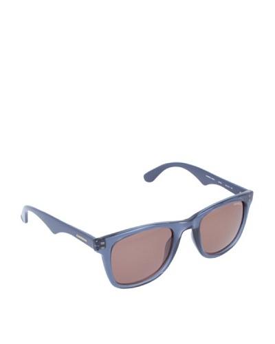 Carrera Gafas de Sol CARRERA 6000/L E42R1 Azul