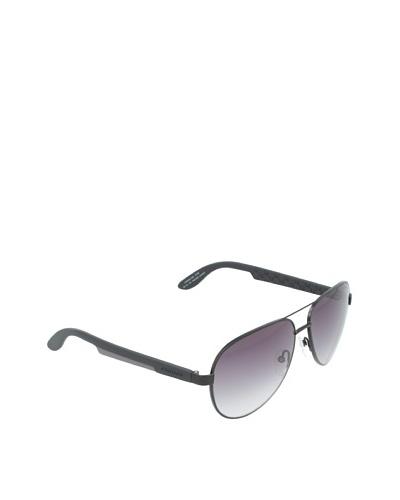 Carrera   Gafas de sol CARRERA 5009 9C0TT Negro