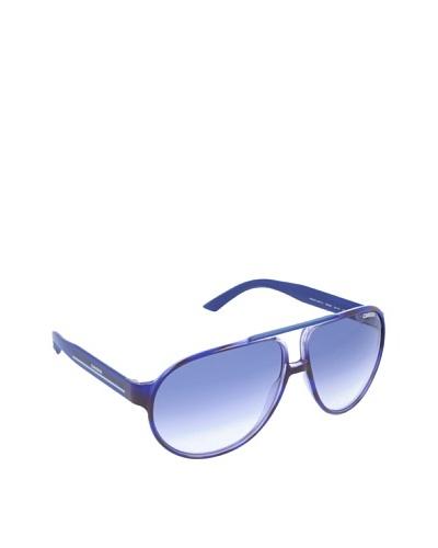 Carrera Gafas de Sol FOREVER MINE/G KCWSU Azul