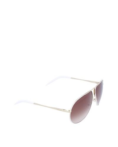 Carrera Gafas de Sol 44 JDWYC Dorado