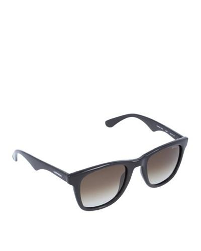 Carrera   Gafas de sol CARRERA 6000/L IFD28 Negro