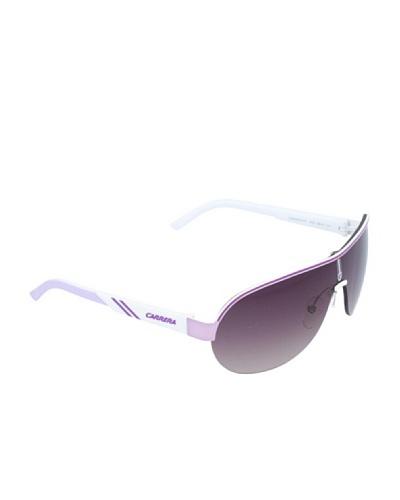Carrera Gafas de Sol 5/P O1Ti0 Blanco