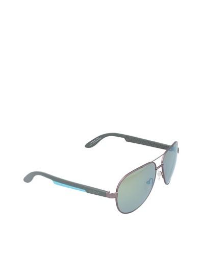 Carrera   Gafas de sol CARRERA 5009 3U0TQ Gris