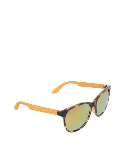 Carrera   Gafas de sol CARRERA 5001 SQB89 Havana