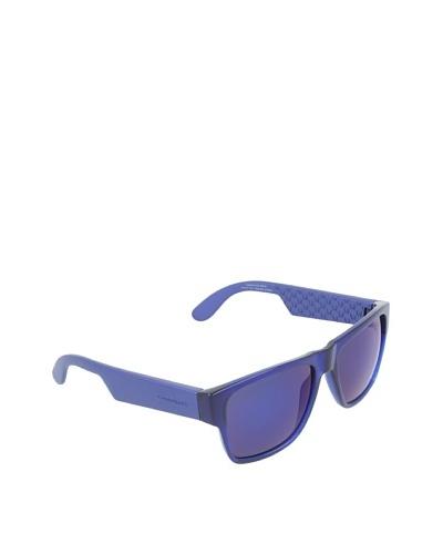Carrera   Gafas de sol CARRERA 5002 1GB50 Azul