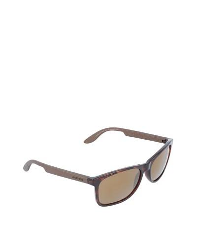 Carrera Gafas de Sol CARRERA 5005 1LDDM Marrón