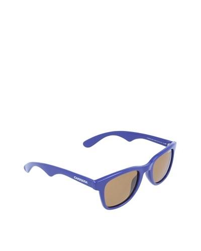 Carrera Gafas de Sol CARRERA 6000 N02D2 Azul
