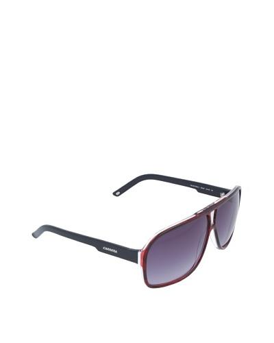 Carrera Gafas de Sol GRAND PRIX 2 JJ BZM Rojo / Azul