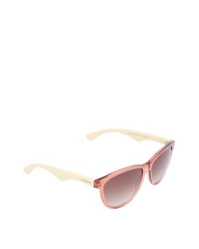 CARRERA Gafas de Sol 6004JDBFD Rosa / Beige