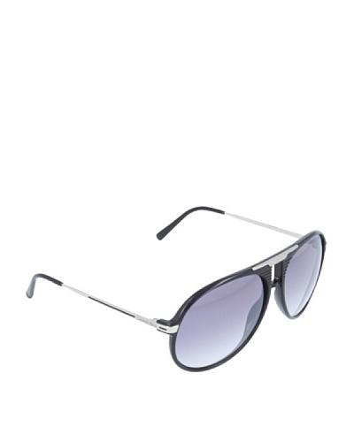 Carrera Gafas de Sol CARRERA 56 ICRMG Negro