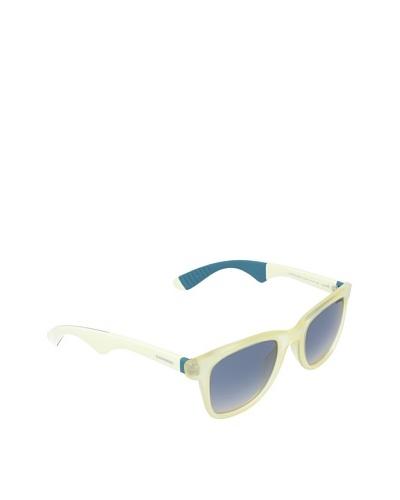 Carrera   Gafas de sol CARRERA 6000/R IED3W Verde