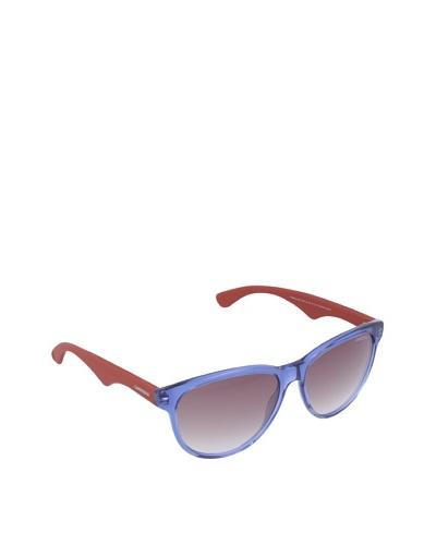 Carrera Gafas De Sol Carrera 6004 Jsbdt Azul