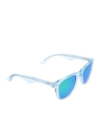 Carrera Gafas de Sol 6000/L Z92R3 Cristal
