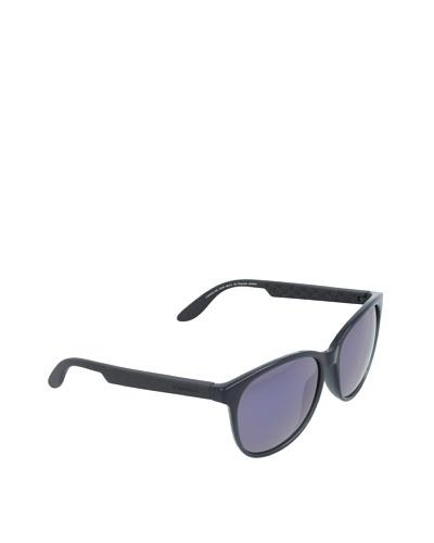 Carrera   Gafas de sol CARRERA 5001 IHB7V Gris