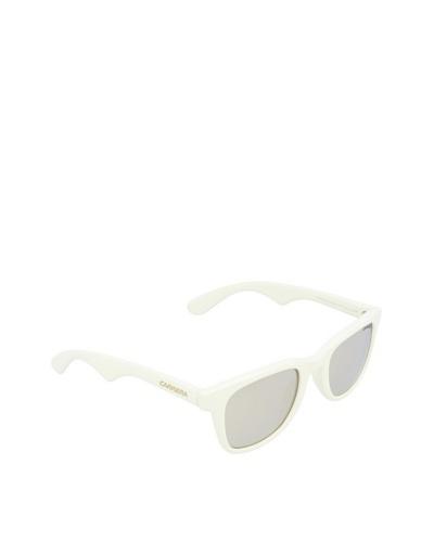Carrera   Gafas de sol CARRERA 6000 UEN5A Beige