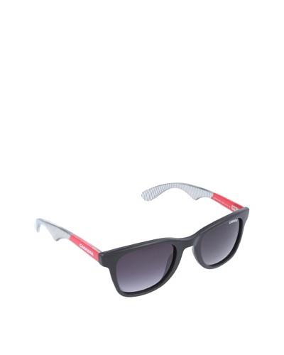 Carrera   Gafas de sol CARRERA 6000 9O862 Negro
