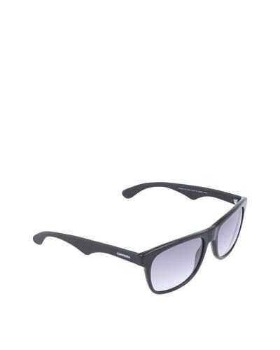 Carrera   Gafas de sol CARRERA 6003 VK64H Negro