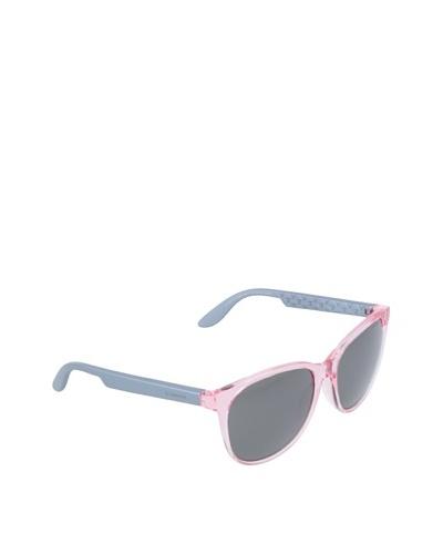 Carrera   Gafas de sol CARRERA 5001 B89JB Rosa
