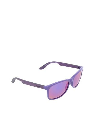 CARRERA Gafas de Sol 5005TEDEL Violeta Mate