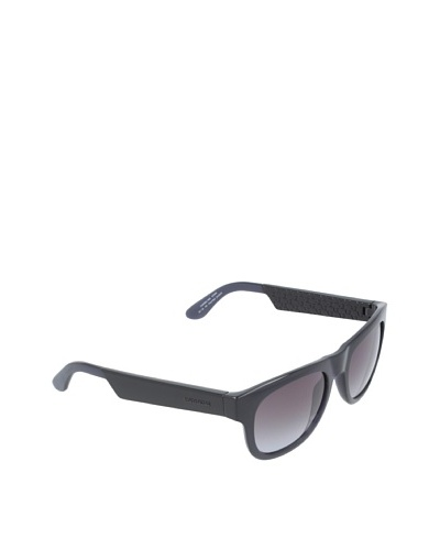 Carrera   Gafas de sol CARRERA 5006 N6D7N Gris