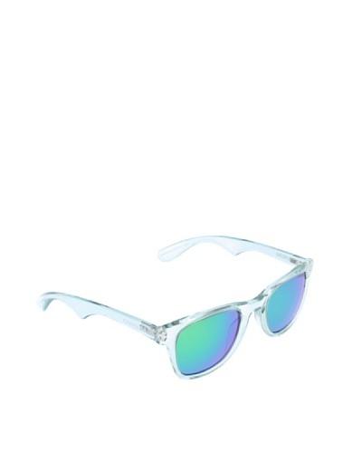 Carrera   Gafas de sol CARRERA 6000 Z92R3 Aqua