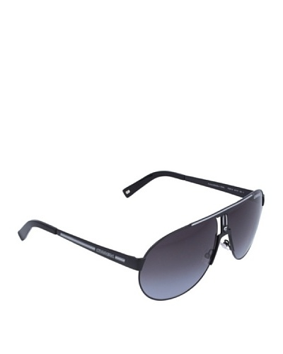 Carrera Gafas de Sol PANAMERIKA1/SML V4PDE Negro