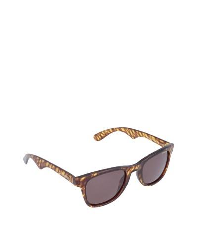Carrera Gafas de Sol CARRERA 6000 8H87G Havana
