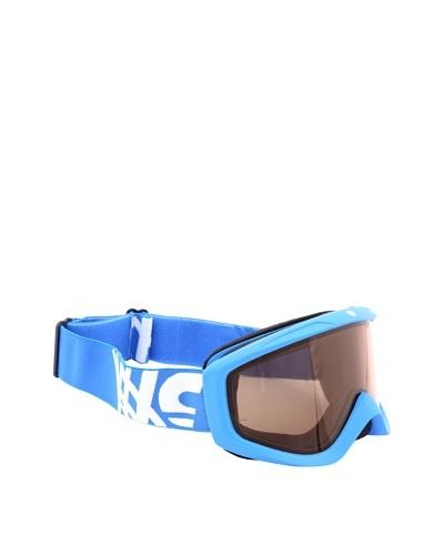 Carrera Máscara de Esquí M00370 ECLIPSE BLUE CROSS M P2