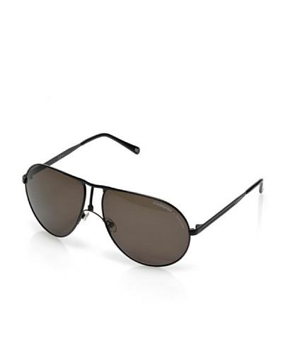 Carrera Gafas de Sol 1PDE/NR Antracita