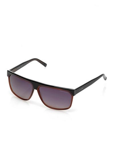 Carrera Gafas de Sol 53D2Y/R4 Arcilla / Negro