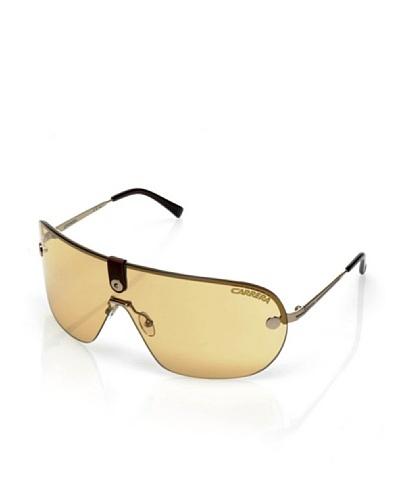 Carrera Gafas de Sol 373YG/FS Dorado / Negro