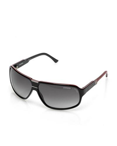 Carrera Gafas de Sol TEKNO_27I/9O Negro / Rojo