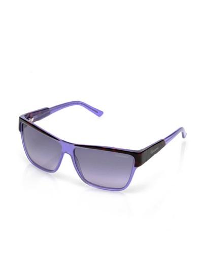 Carrera Gafas de Sol 42HCW/TB Violeta