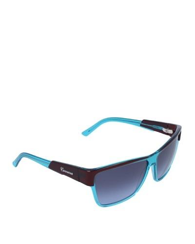 Carrera Gafas de Sol CARRERA 42 NM_7J5 turquesa / marrón