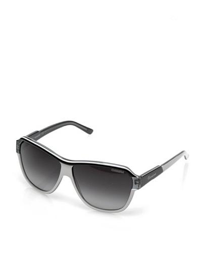 Carrera Gafas de Sol 417HG/9O Blanco / Negro