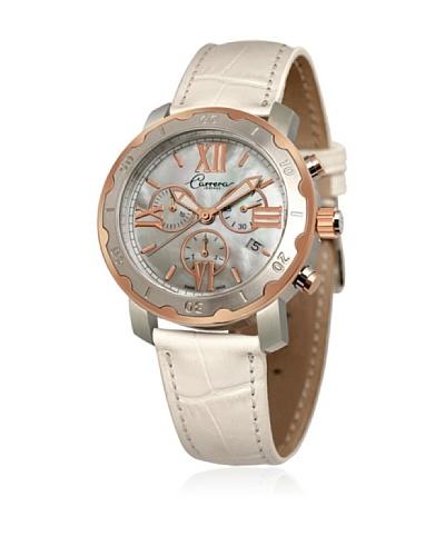 Carrera Reloj 88300 Nácar