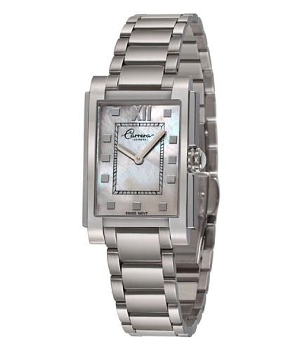 Carrera Reloj 71111