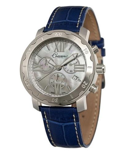 Carrera Reloj 88100WBL Nácar