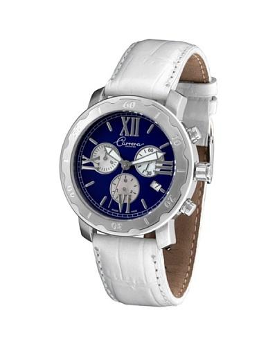 Carrera Reloj 88100BLW