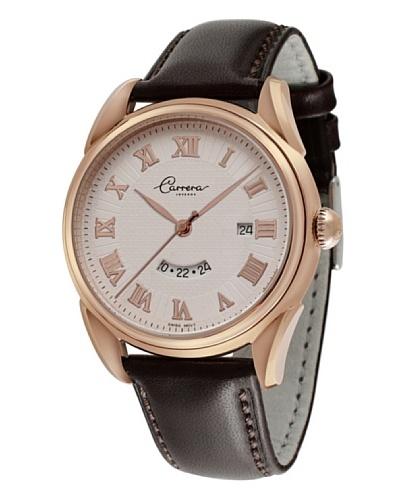 Carrera Reloj 86021 Crema