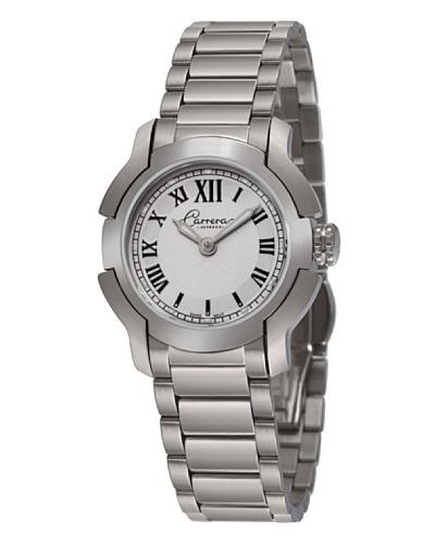 Carrera Reloj 80111 Blanco