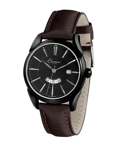 Carrera Reloj 86010M