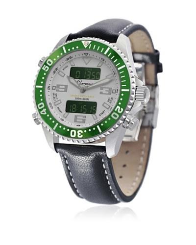 Carrera Reloj 75005-GW Negro