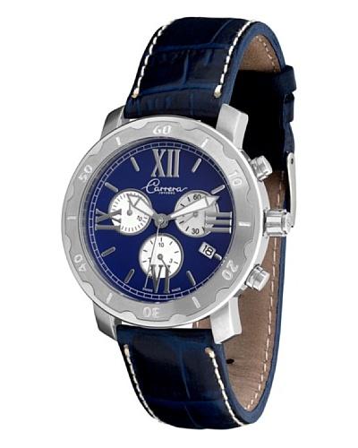 Carrera Reloj 88100BL Azul